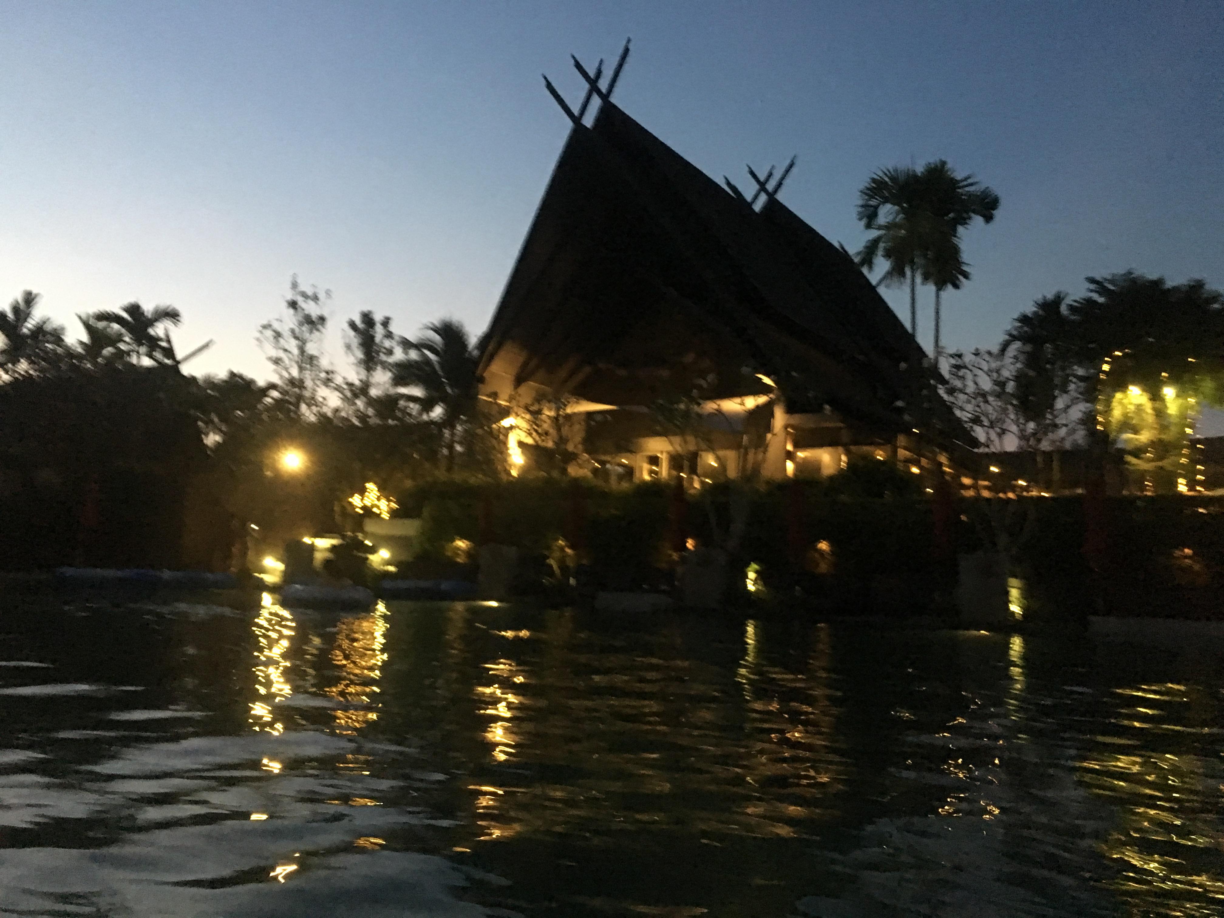 Anantara Vacation Club Phuket image