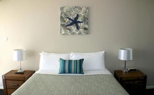 Port Pacific Resort image