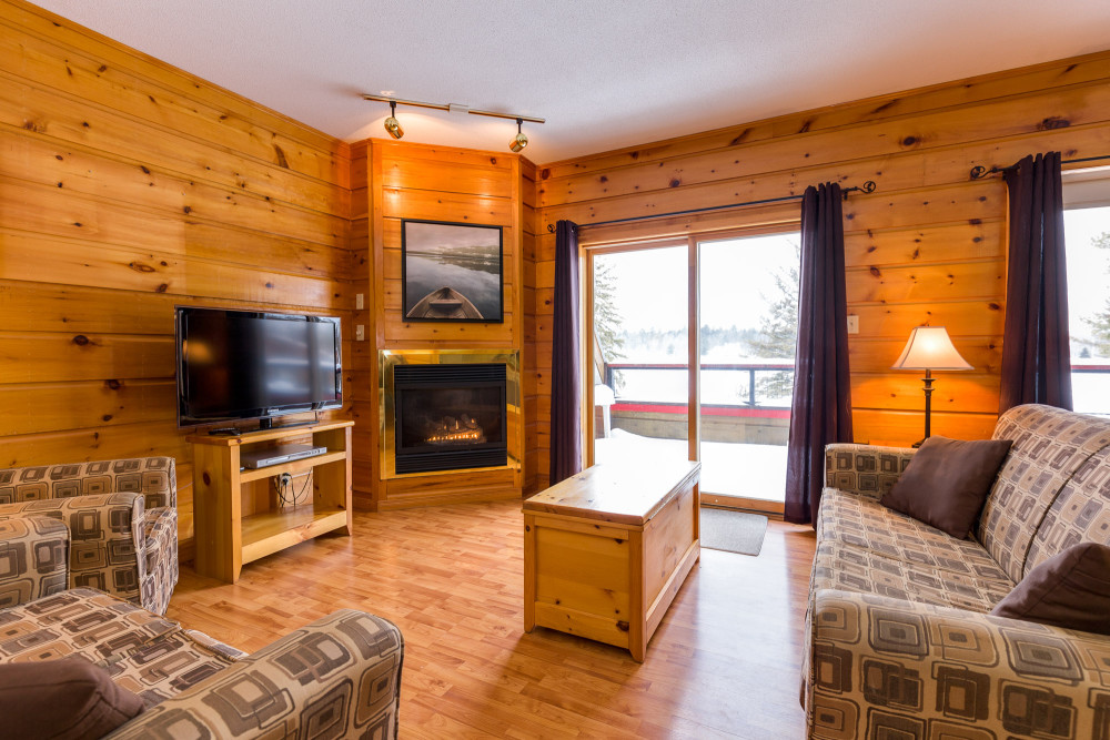 Calabogie Lodge Resort image
