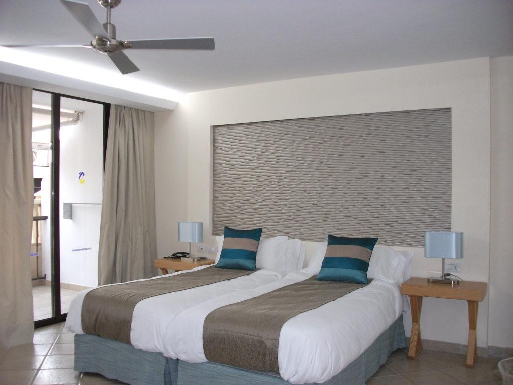 Pearly Grey Ocean Club image