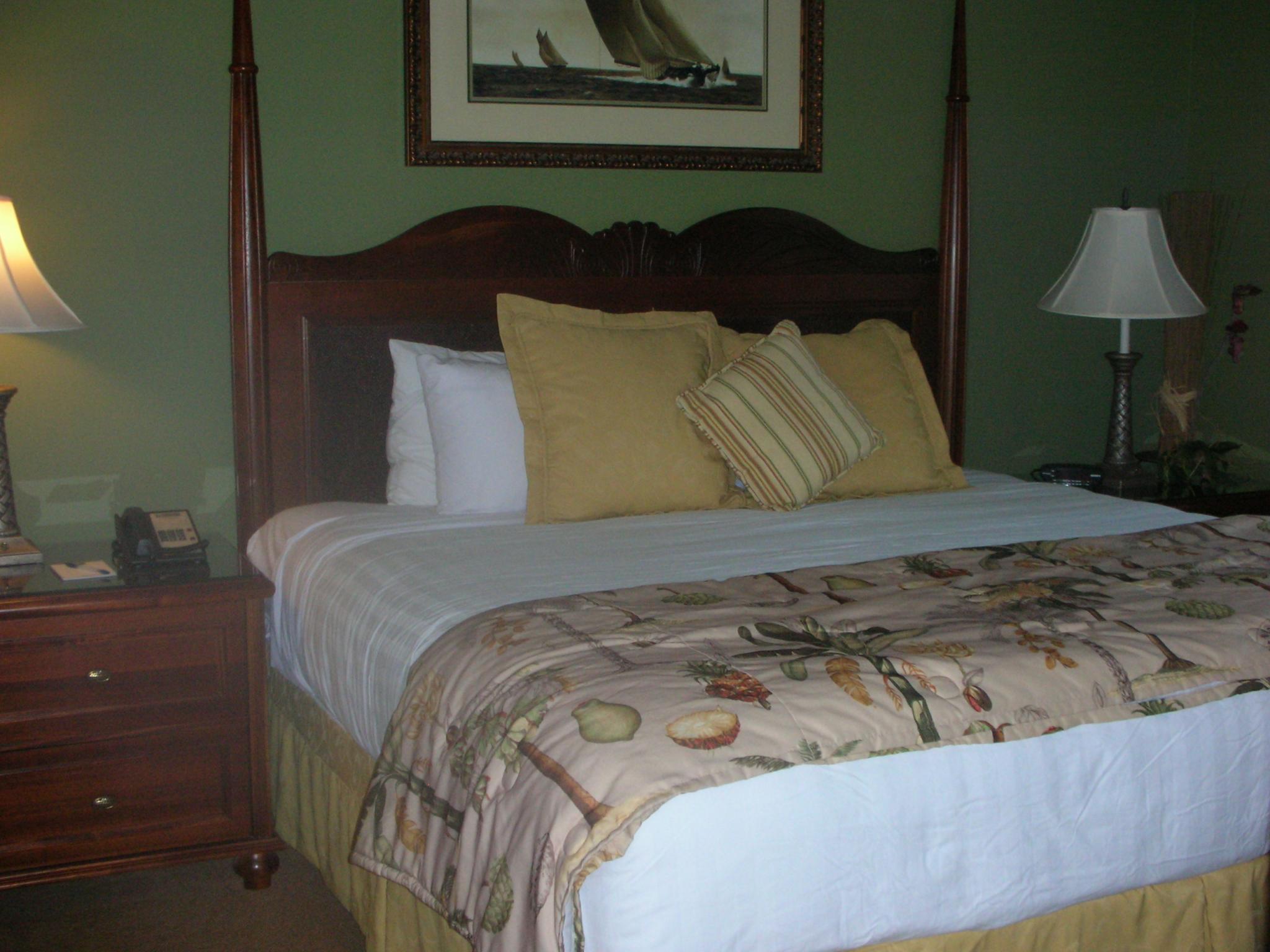 Hyatt Windward Pointe Resort image