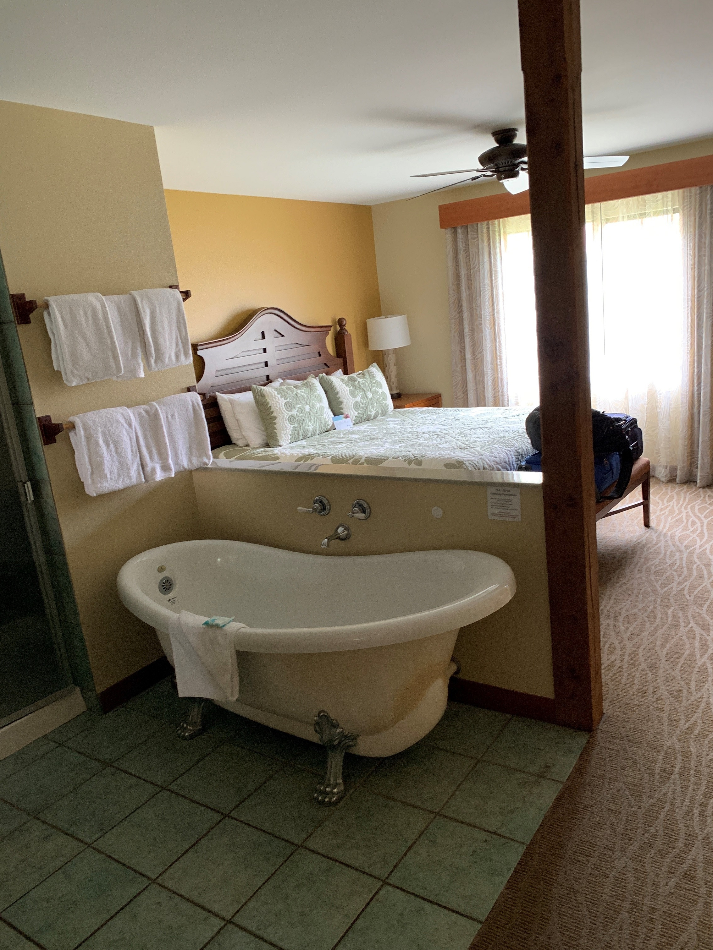 Wyndham Kona Hawaiian Resort image