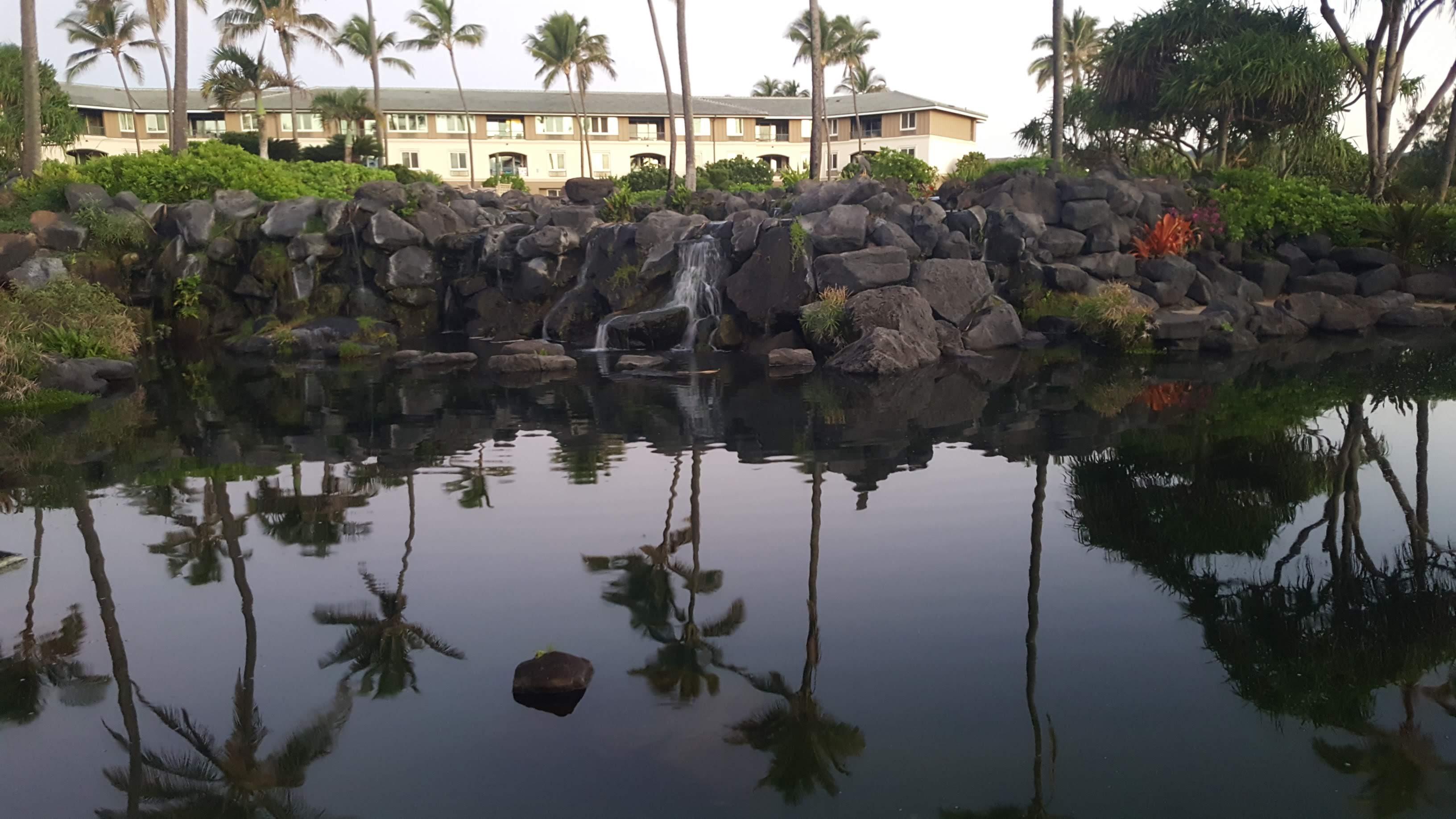 Diamond Resorts - Point at Poipu image