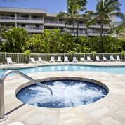 Maui Banyan Vacation Club image