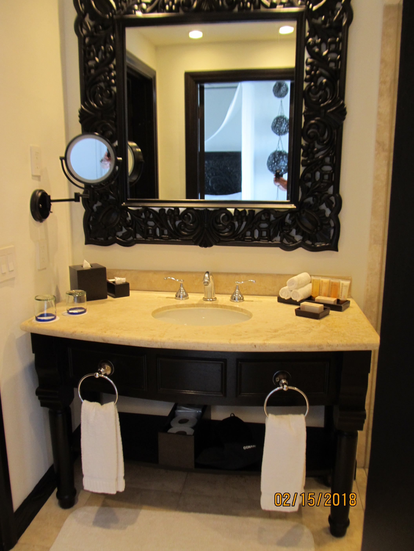 Diamond Resorts Cabo Azul image