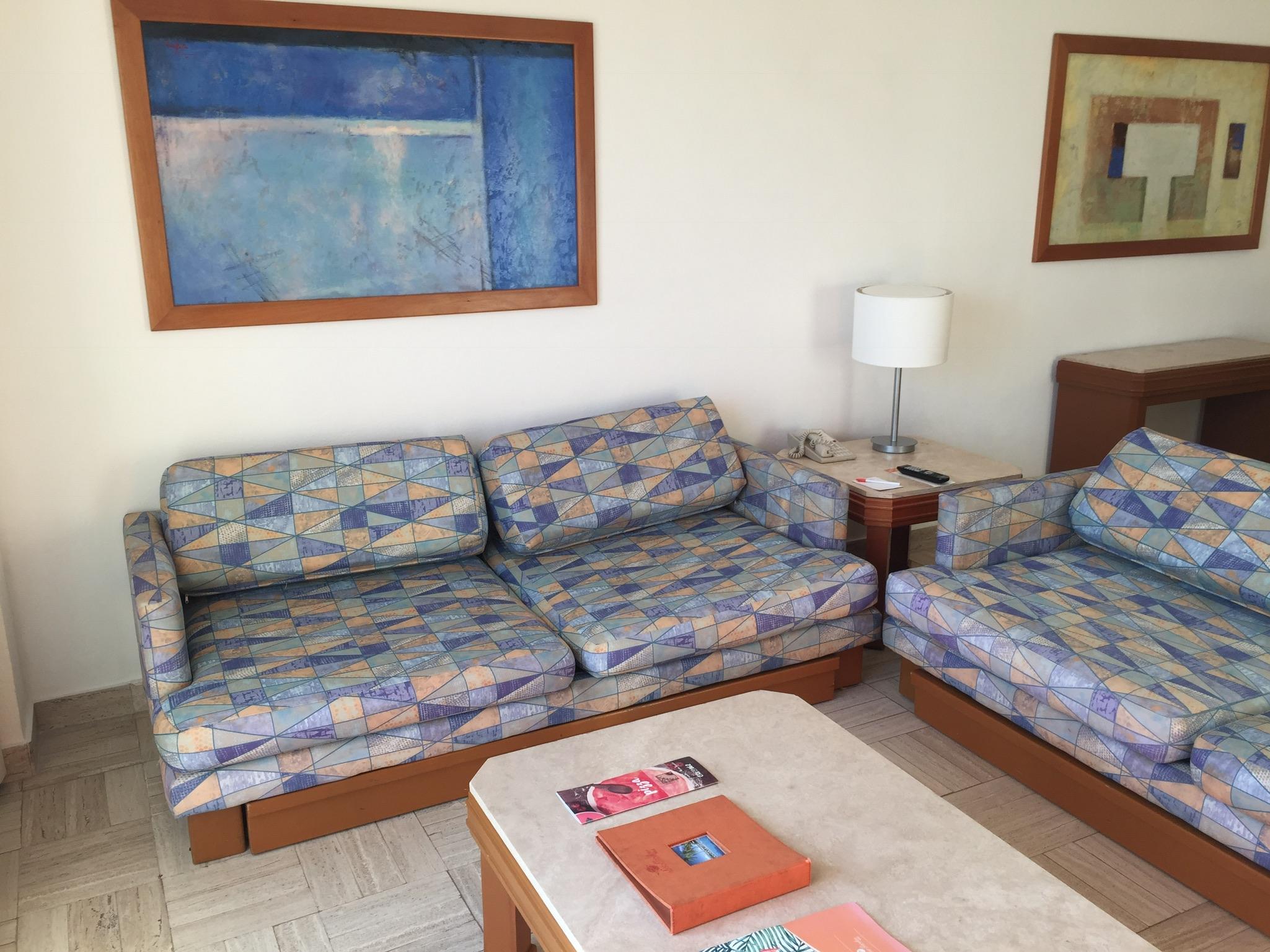 Vidanta Sea Garden Nuevo Vallarta image