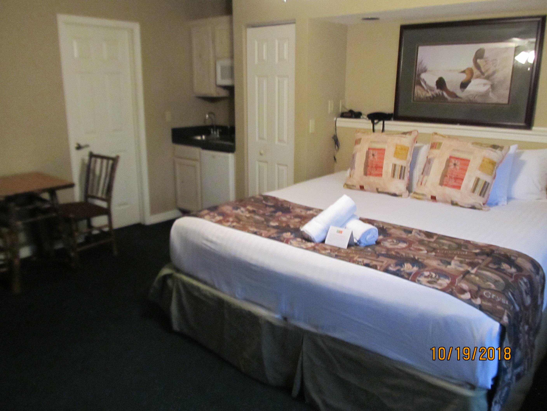 Holiday Inn Club Vacations Holiday Hills image
