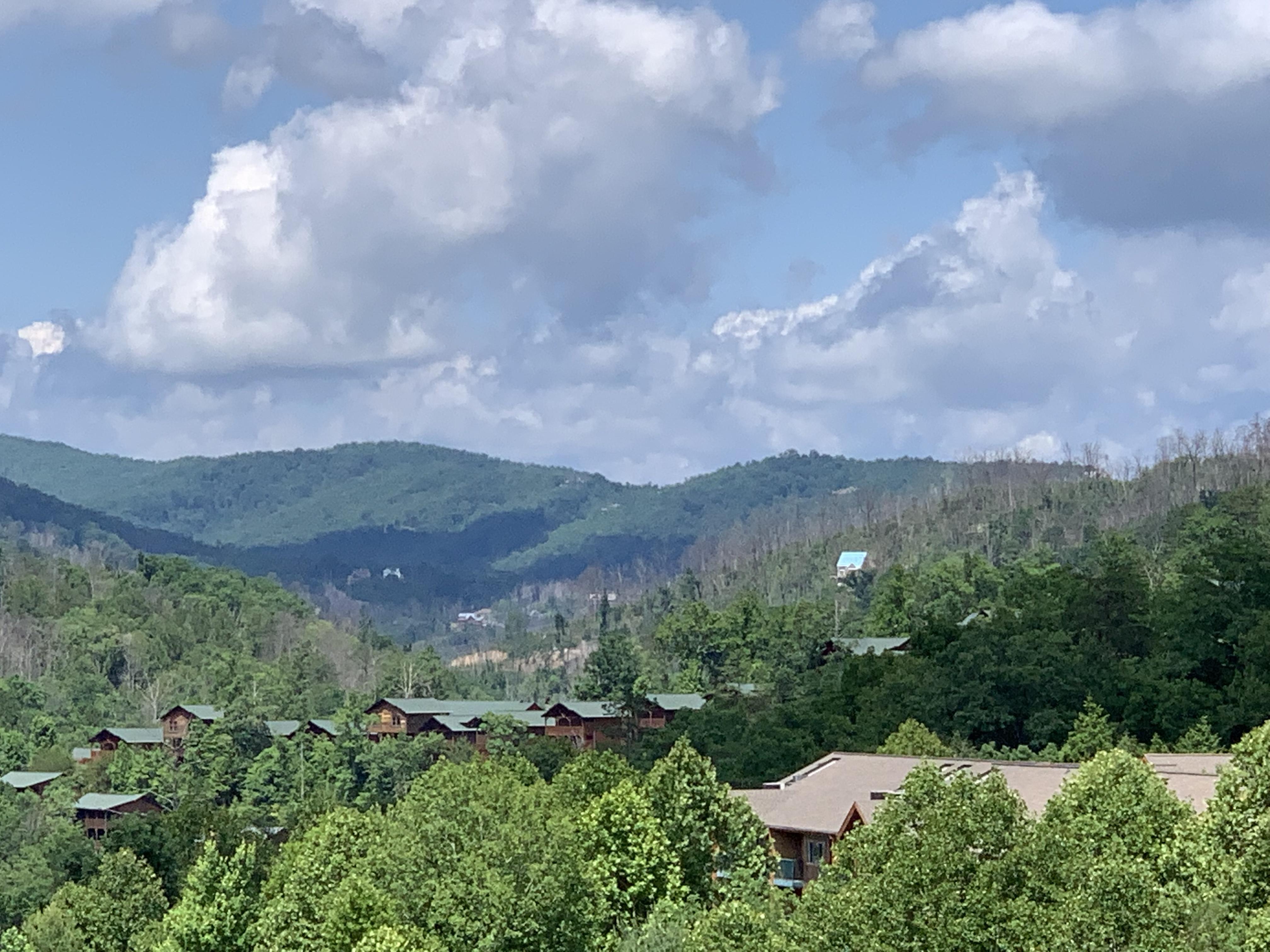 Bluegreen MountainLoft Resort image