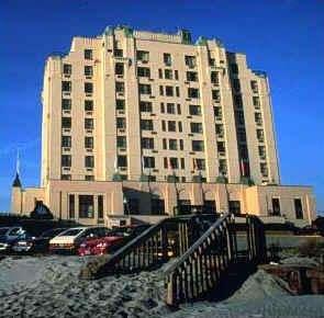 Legacy Vacation Club Brigantine Beach image
