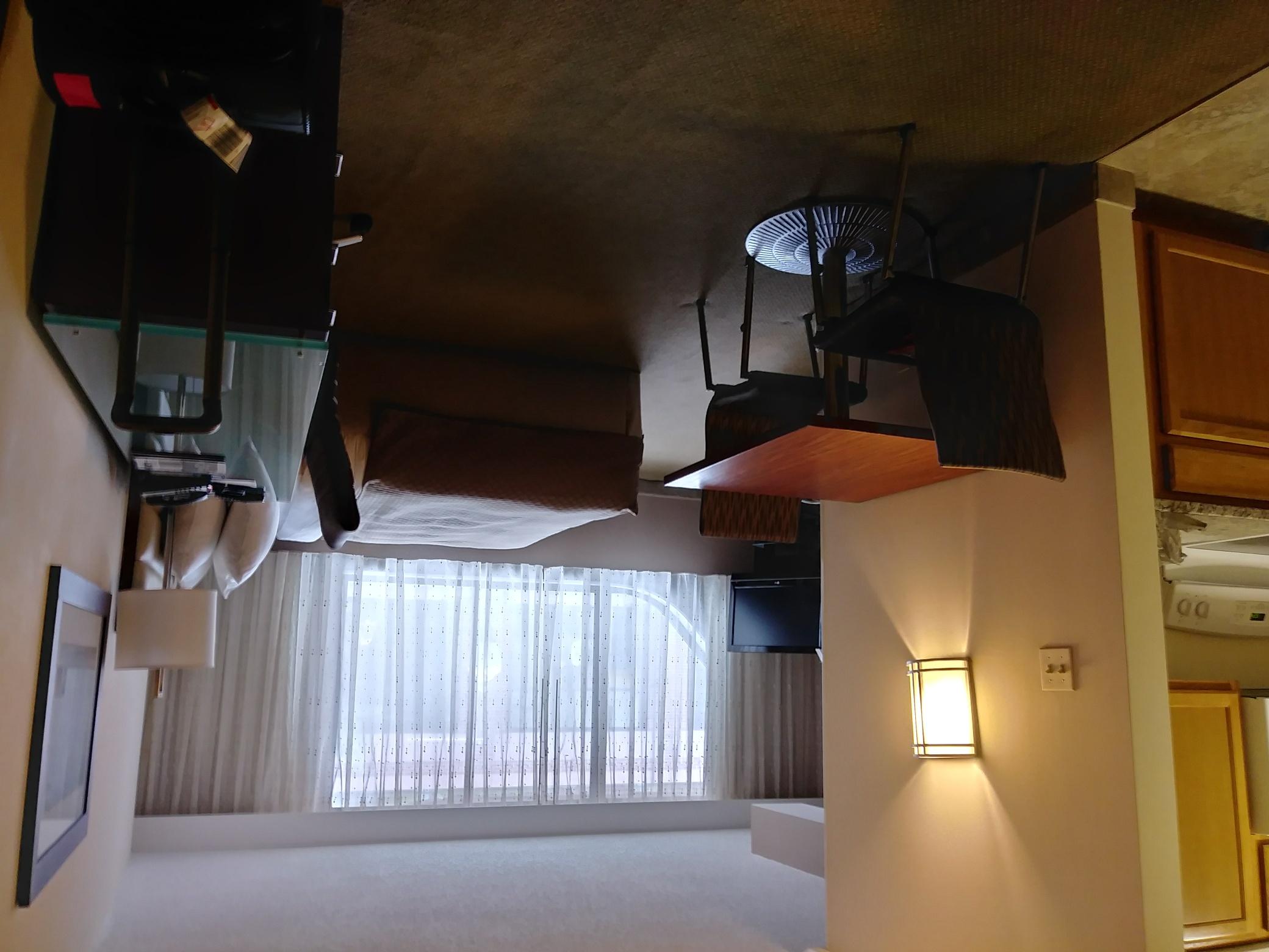Georgetown Suites image