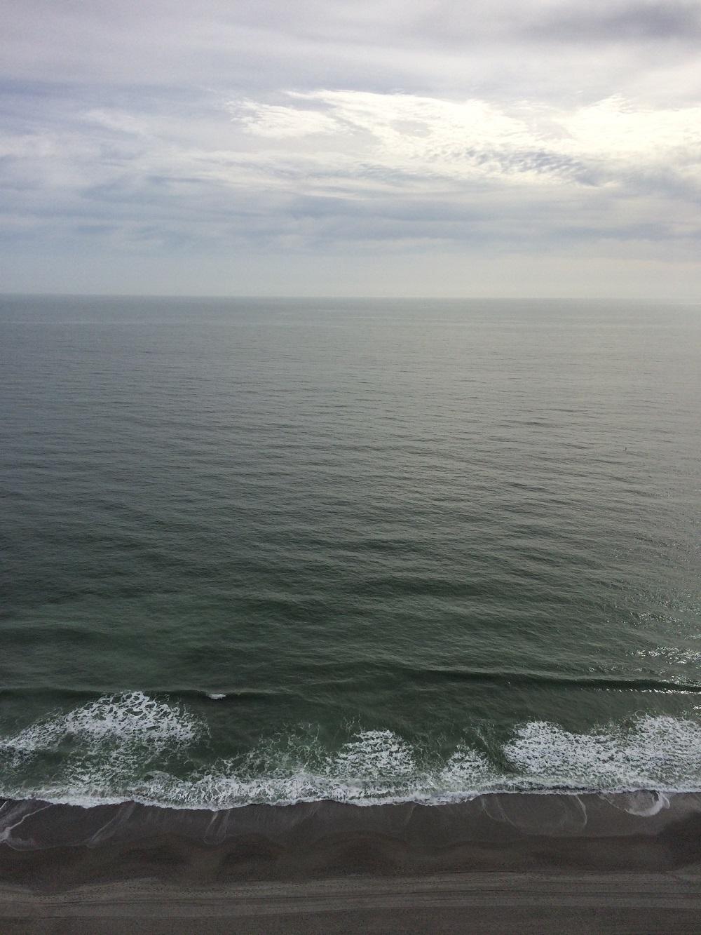 Hilton Grand Vacations Club Ocean Enclave image