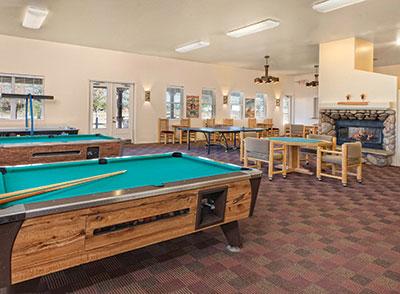 WorldMark Bison Ranch image