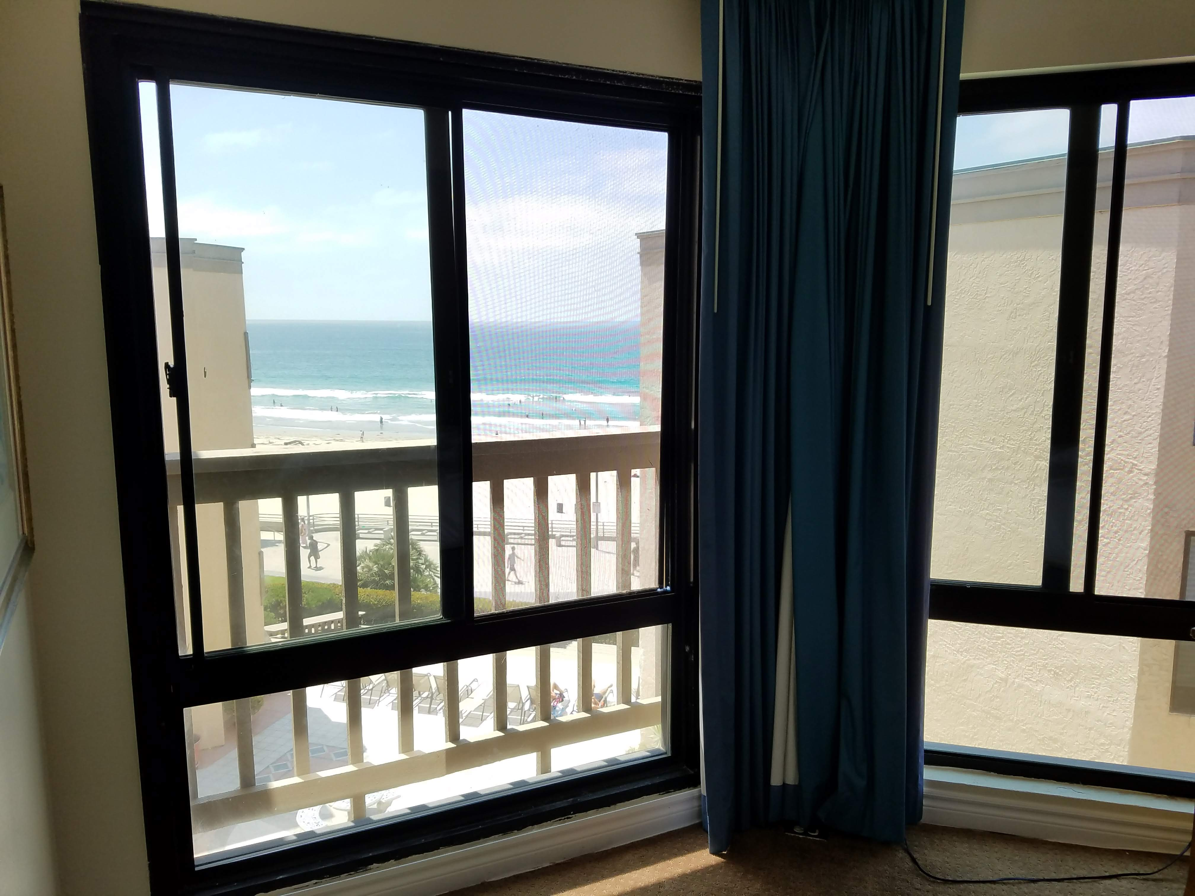 See the Sea at San Diego image