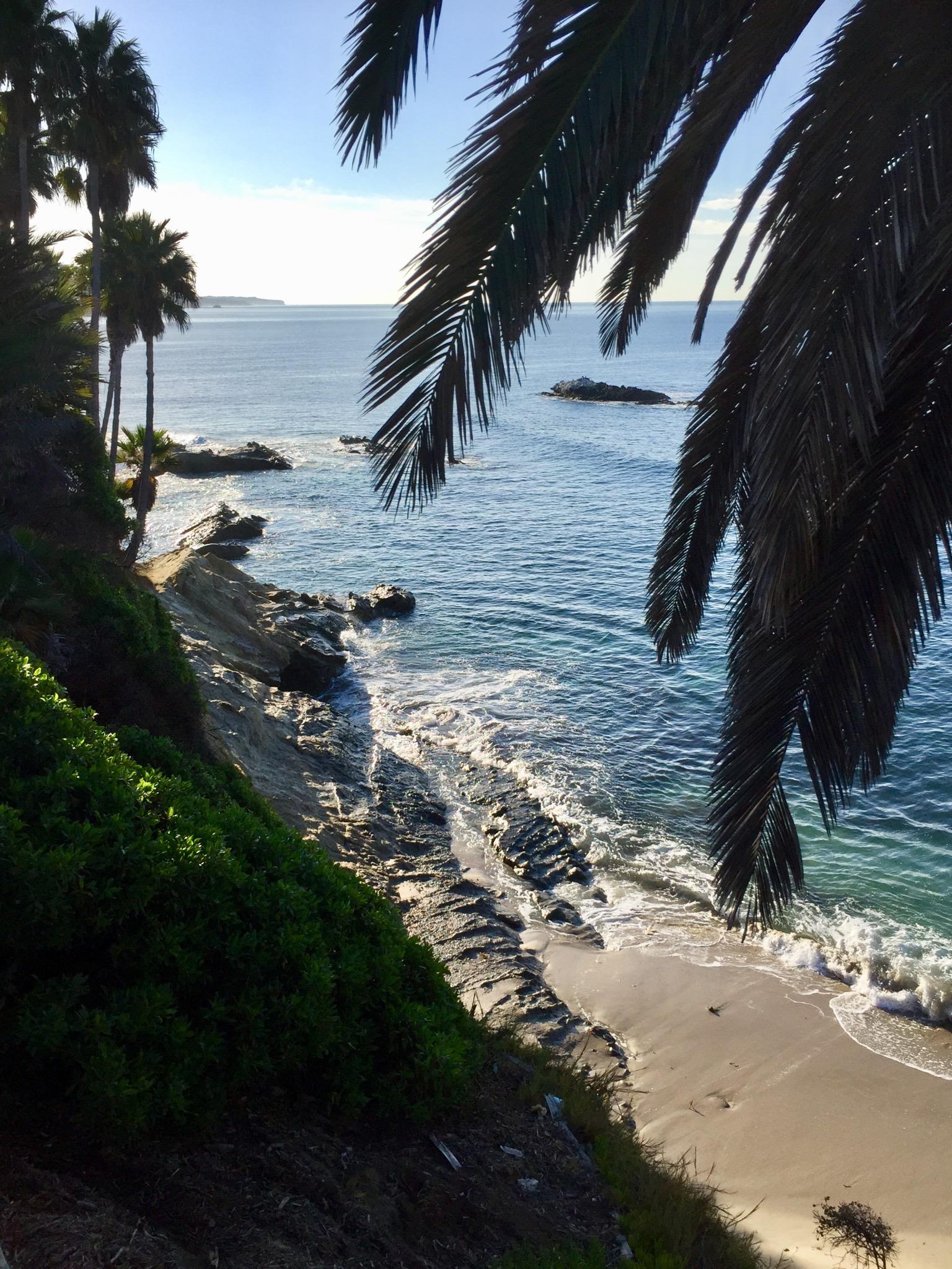 Laguna Shores image