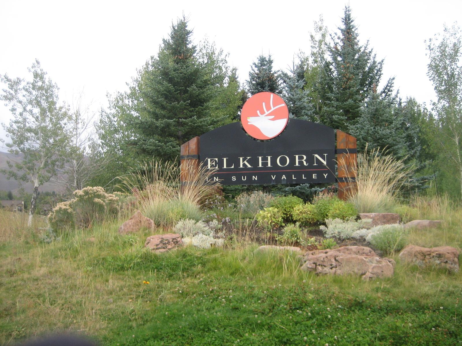 Vacation Internationale Elkhorn Village image