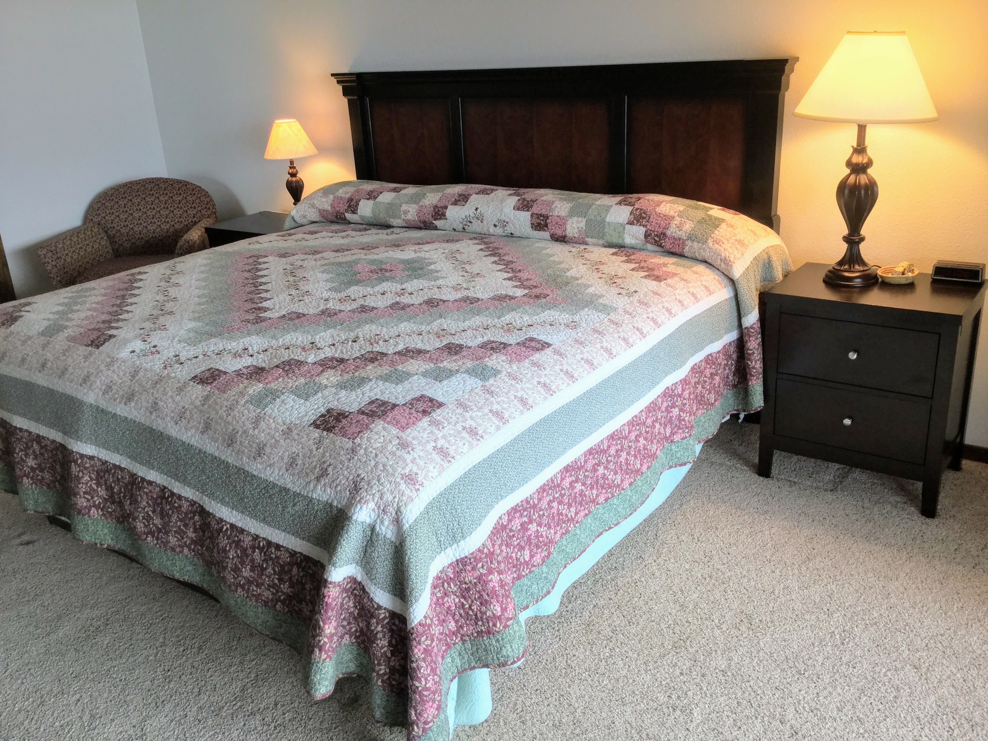 Pend Oreille Shores Resort image