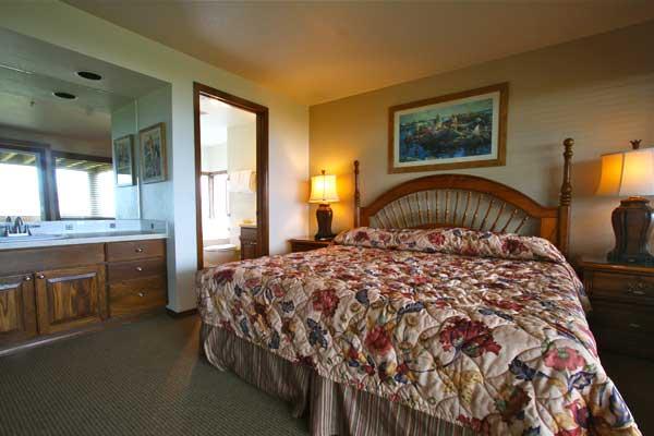 Vacation Internationale Point Brown Resort image