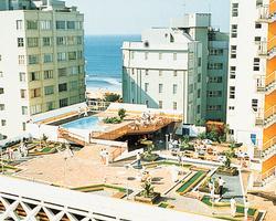 Durban Sands image