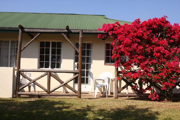 Lowveld Lodge image