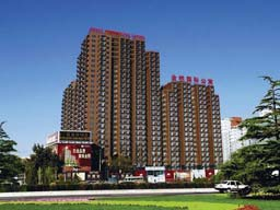 Absolute Private Residence Club at Jinqiao image