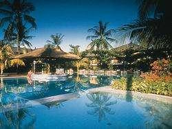 Risata Bali Resort & Spa image