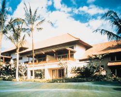Nirwana Bali image