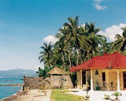 Bali Shangrila Beach Club image