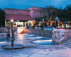 Duta Palms Resort & Anglers' Club image