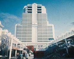 Patong Tower Condominium image