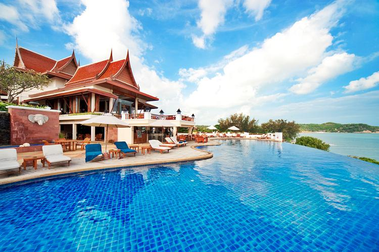Absolute Private Residence Club at Q Signature Spa and Resort Koh Samui image