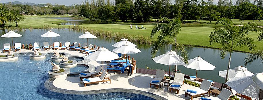 Laguna Holiday Club Phuket image