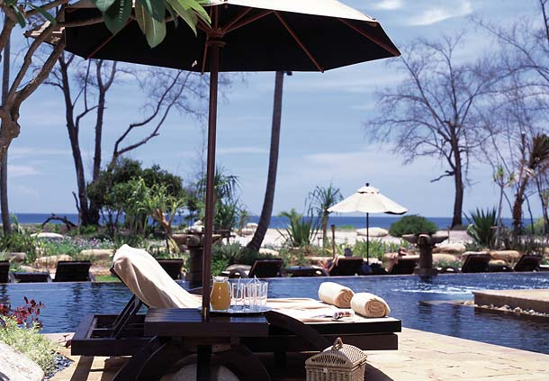 Marriott Phuket Beach Club image