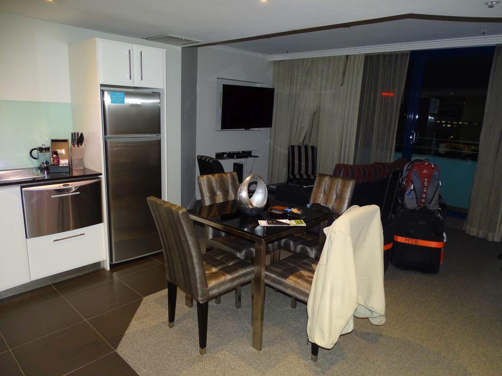 Wyndham Sydney image