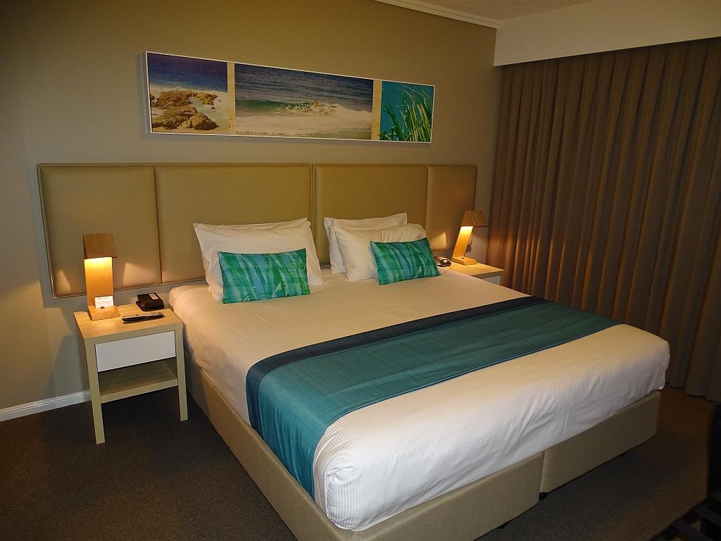 Wyndham Kirra Beach image