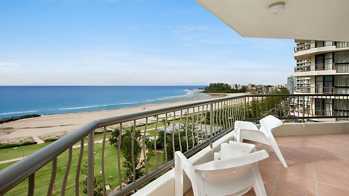 Diamond Resorts - Beach House Seaside Resort image