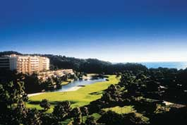 Accor Première Vacation Club at Novotel Pacific Bay Resort Coffs Harbour image