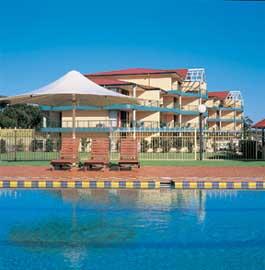 WorldMark Port Stephens image