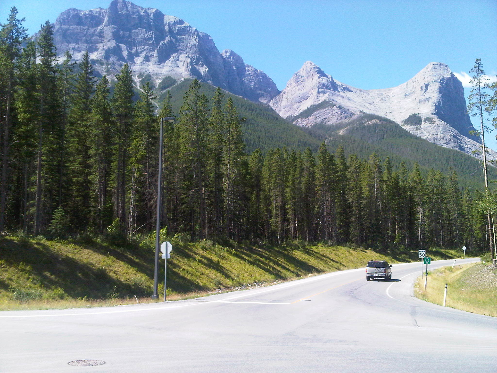 Grand Canadian Resort Vacation Club image