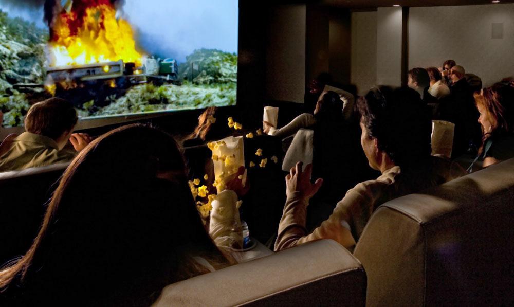 Parkside Victoria Hotel & Spa image