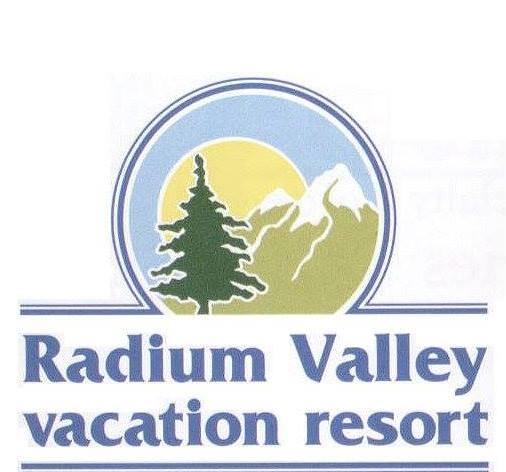 Radium Valley Vacation Resort image