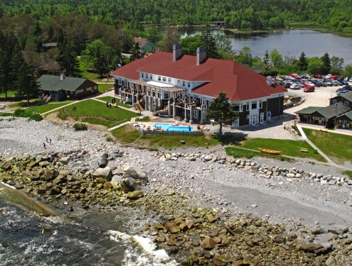 Canada All Resorts Timeshare Resort Ratings And Reviews