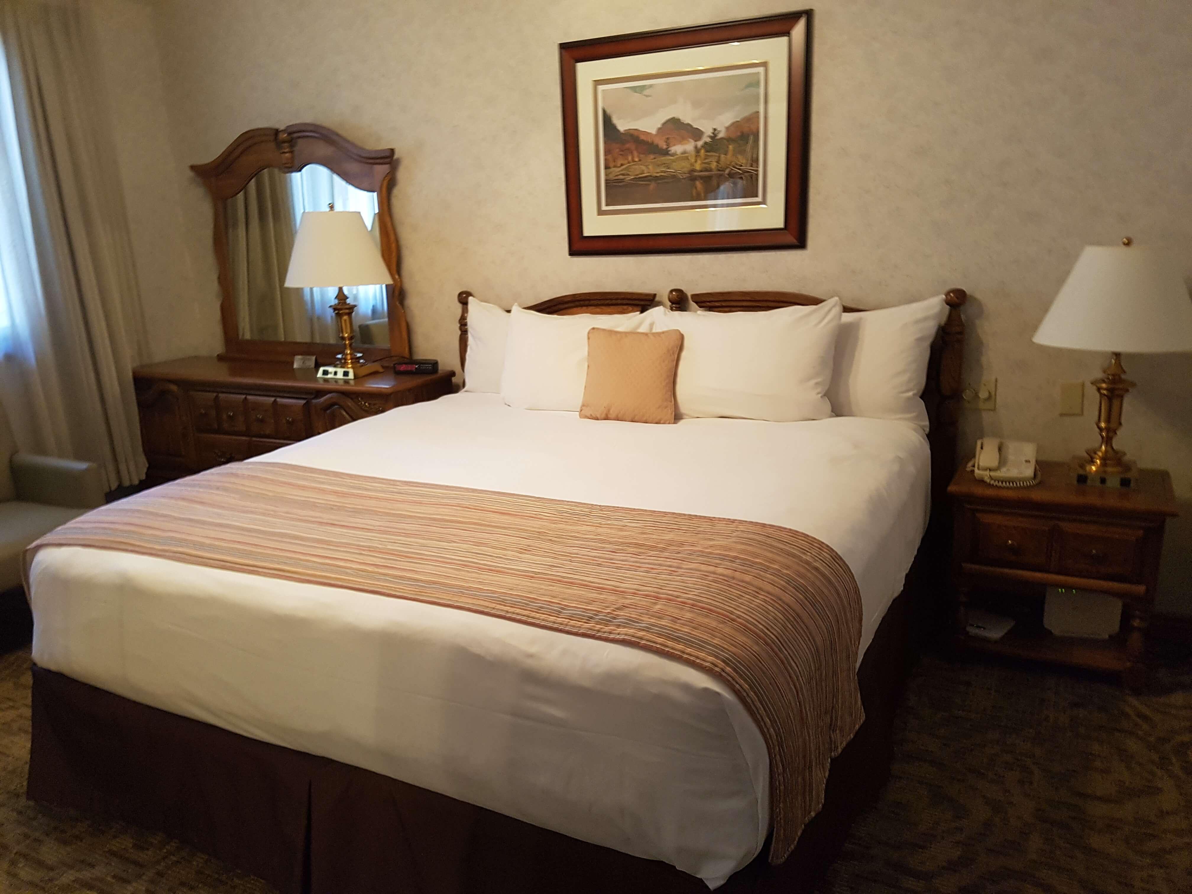 Deerhurst Resort - Birchcliff image