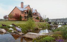 Calabogie Peaks Resort image