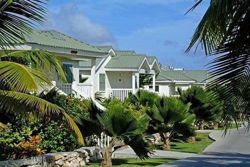 Verandah Resort & Spa image