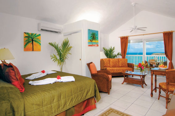Verandah Resort & Spa image