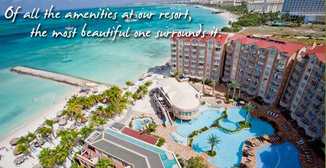 Divi Aruba Phoenix Beach Resort Timeshare Users Group
