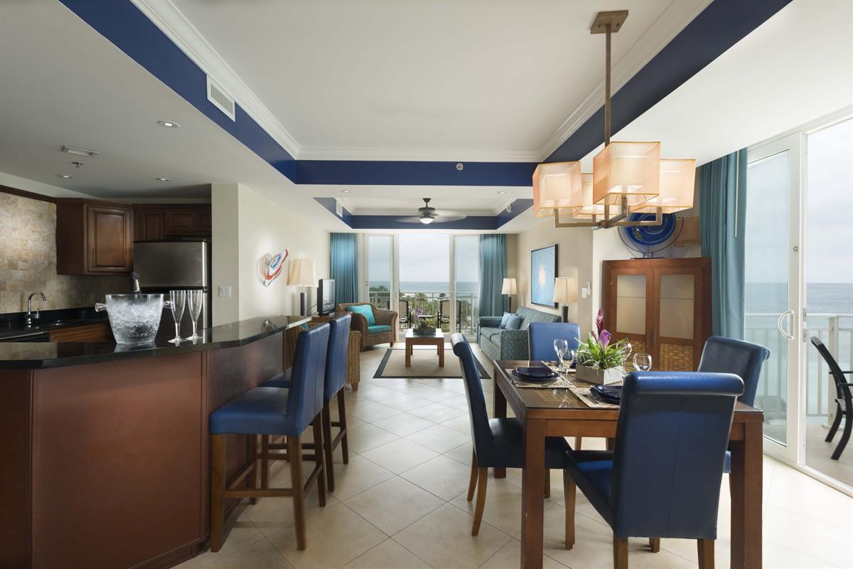 Divi Aruba Phoenix Beach Resort image
