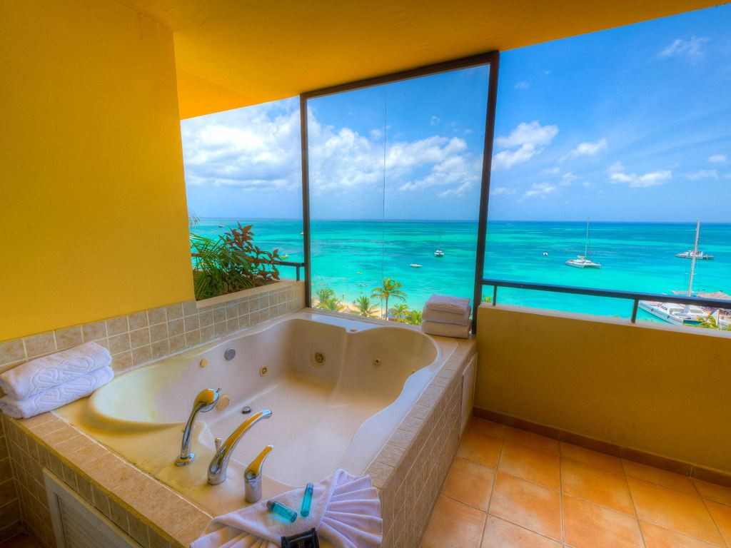 Barcela Aruba (Occidental Grand) image