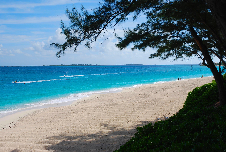 Sunrise Beach Club & Villas image