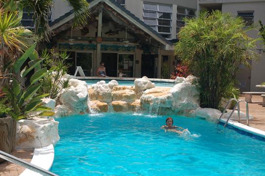 Island Resort & Golf Club image